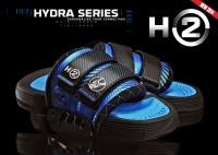 H2 Hydra Series