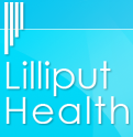 Lilliput Health Logo