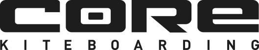 CORE_kiteboarding_logo.jpg