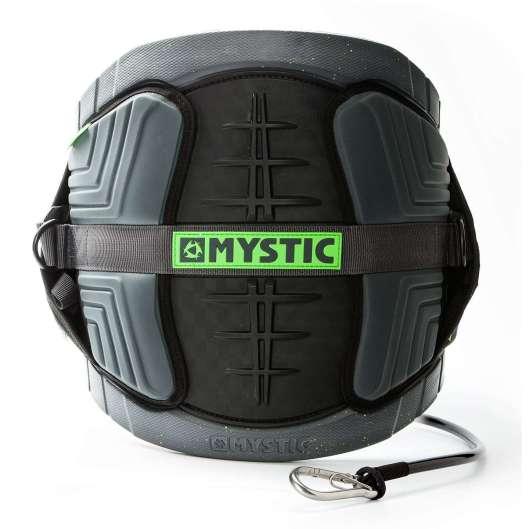 mystic-legend-kite-waist-harness-green-cutout-zoom.jpg