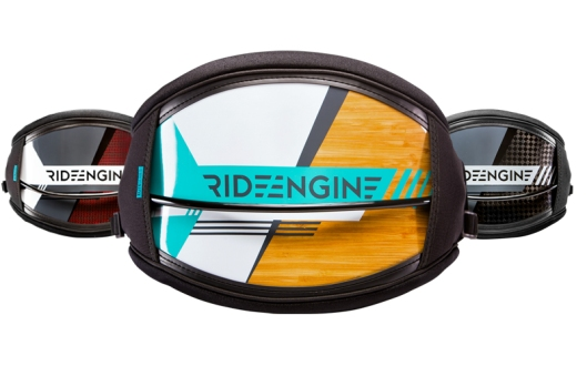 Ride Engine elite Harness s2as.jpg