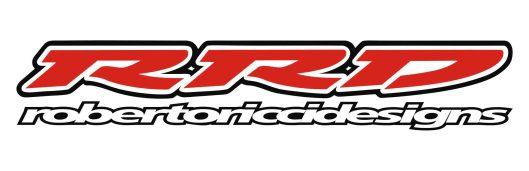 rrd-brand-e-stili-kitesurfbuy-tavole-barre-kite-accessori