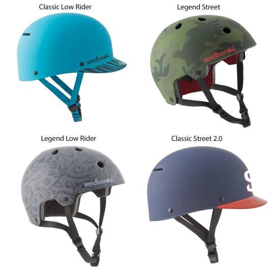 Sandbox-Helmets-Range.jpg
