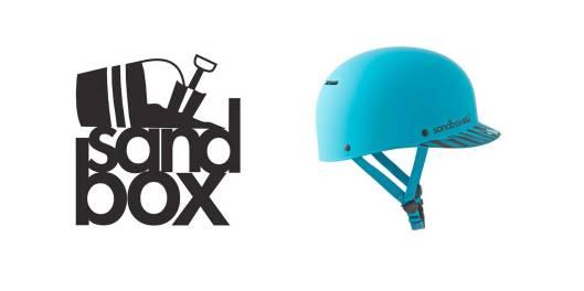 Sandbox-Helmets