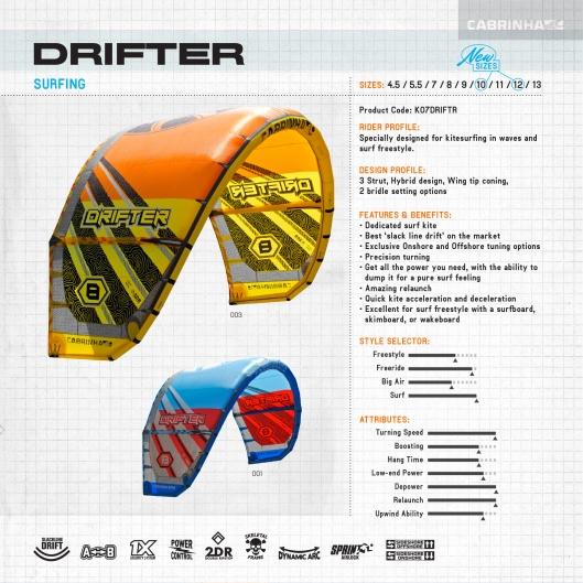 2017-Cabrinha-Drifter