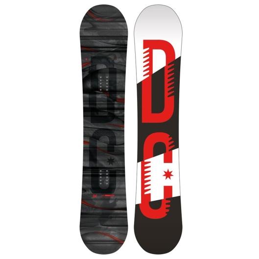 2017-DC-Focus-Snowboard