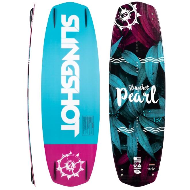 2017-Slingshot-Pearl-Wakeboard