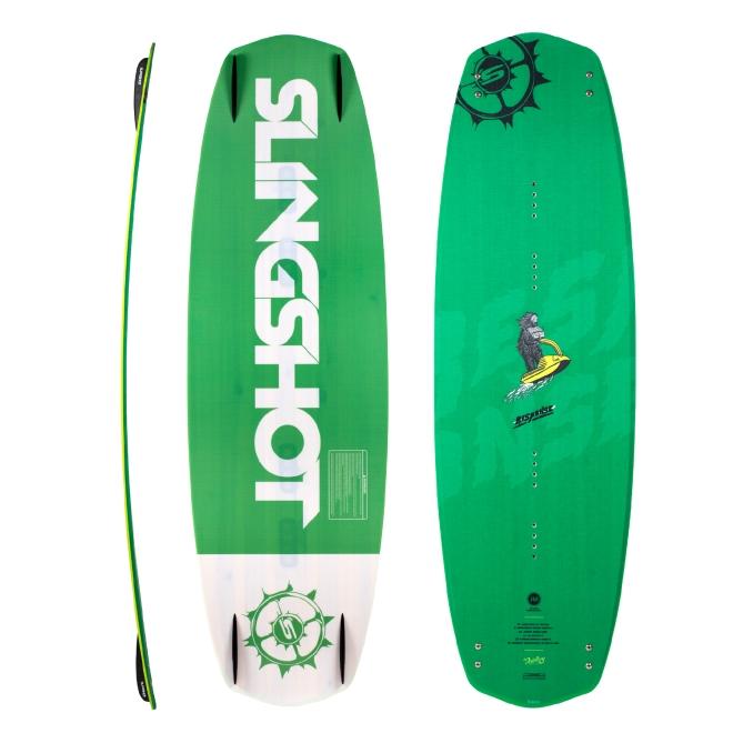 2017-Slingshot-Response-Wakeboard