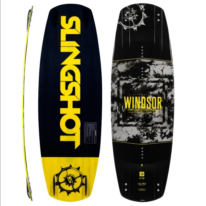 2017-Slingshot-Windsor-Wakeboard