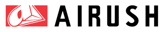 Airush-Logo-01