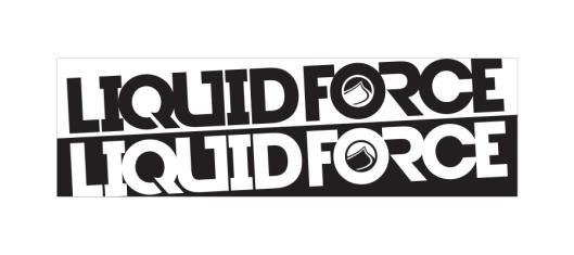 banner-logo-3x10