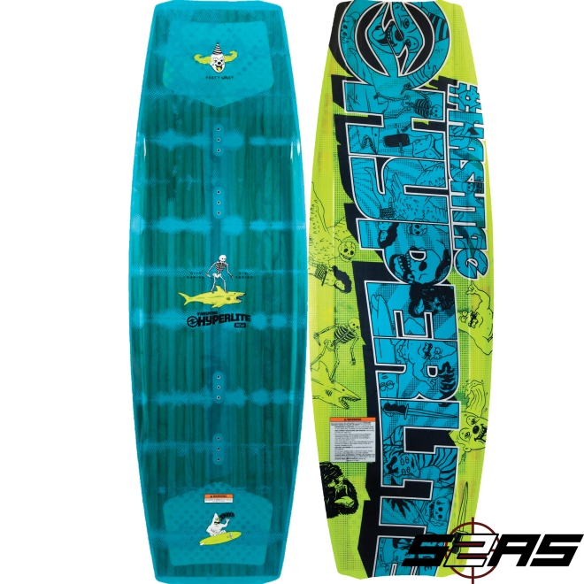 2017-hyperlite-hashtag-cable-wakeboard