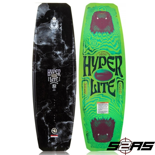 2017-hyperlite-union-cable-wakeboard