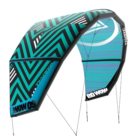 2017-liquid-force-wow-kitesurf-kite-black