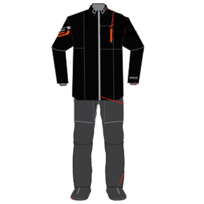 2017-ocean-rodeo-heat-drysuit-front