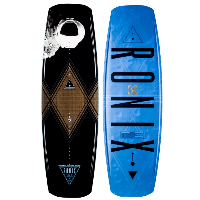 2017-ronix-kinetik-project-flexbot1-wakeboard
