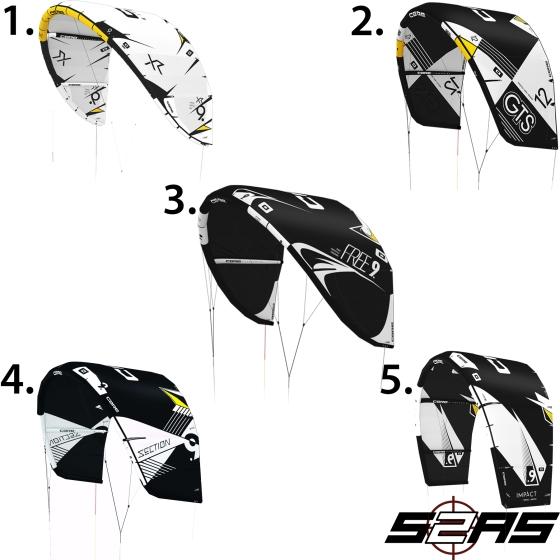 2017-core-kites