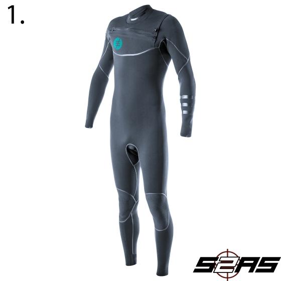2017-ride-engine-apoc-wetsuit
