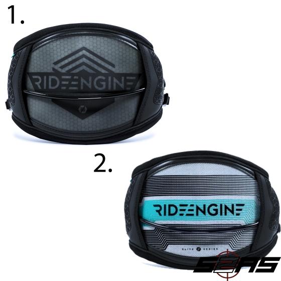 2017-ride-engine-elite-harness