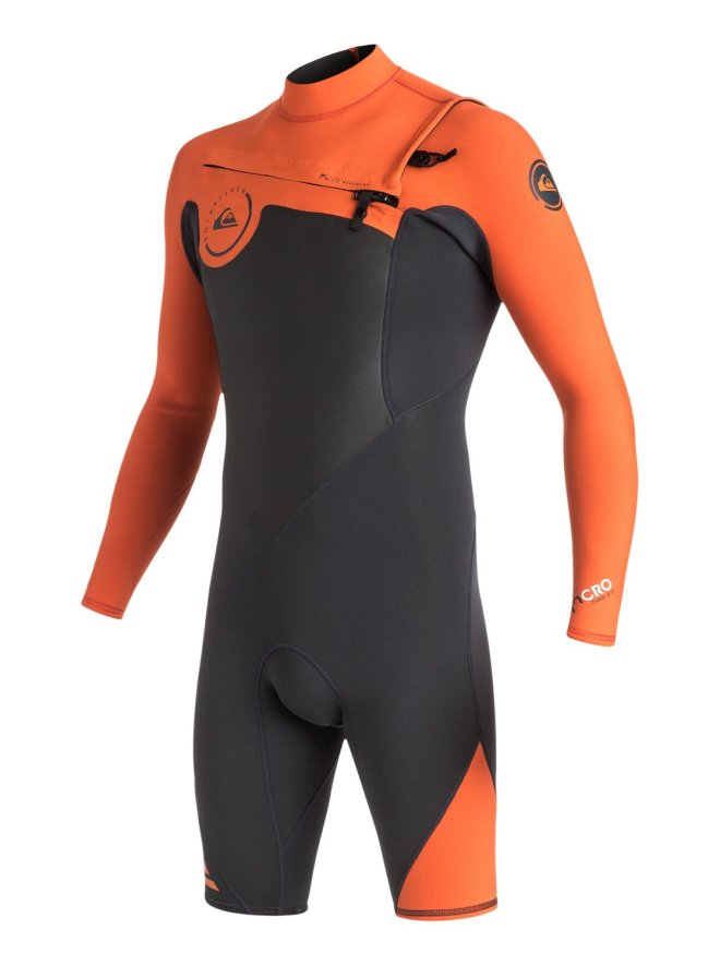 syncro-22-springsuit-frontview