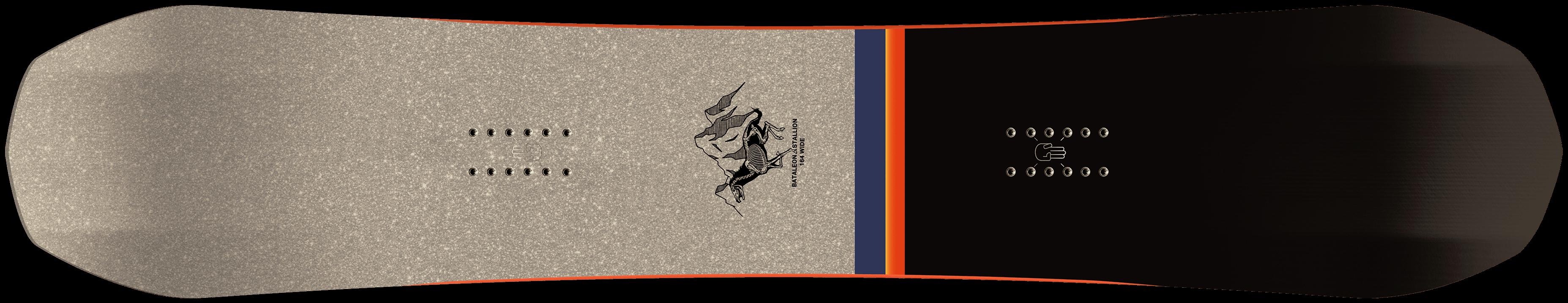 1718_stallion_top_web.png