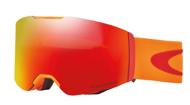 oakley-fall-line