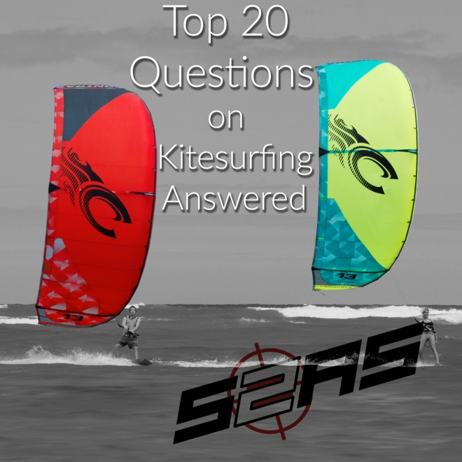 top-20-qs