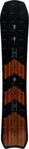Bataleon Cameltwo Snowboard