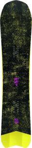 Bataleon Partywave Snowboard